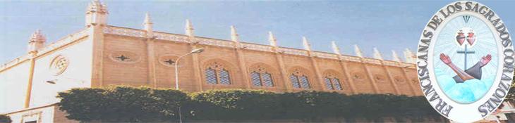 Castillo Melilla